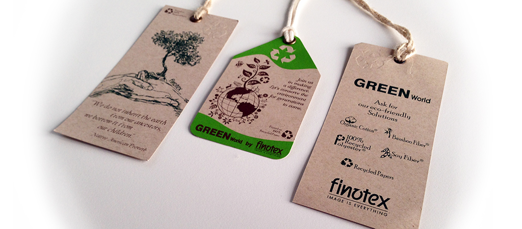 Finotex Products