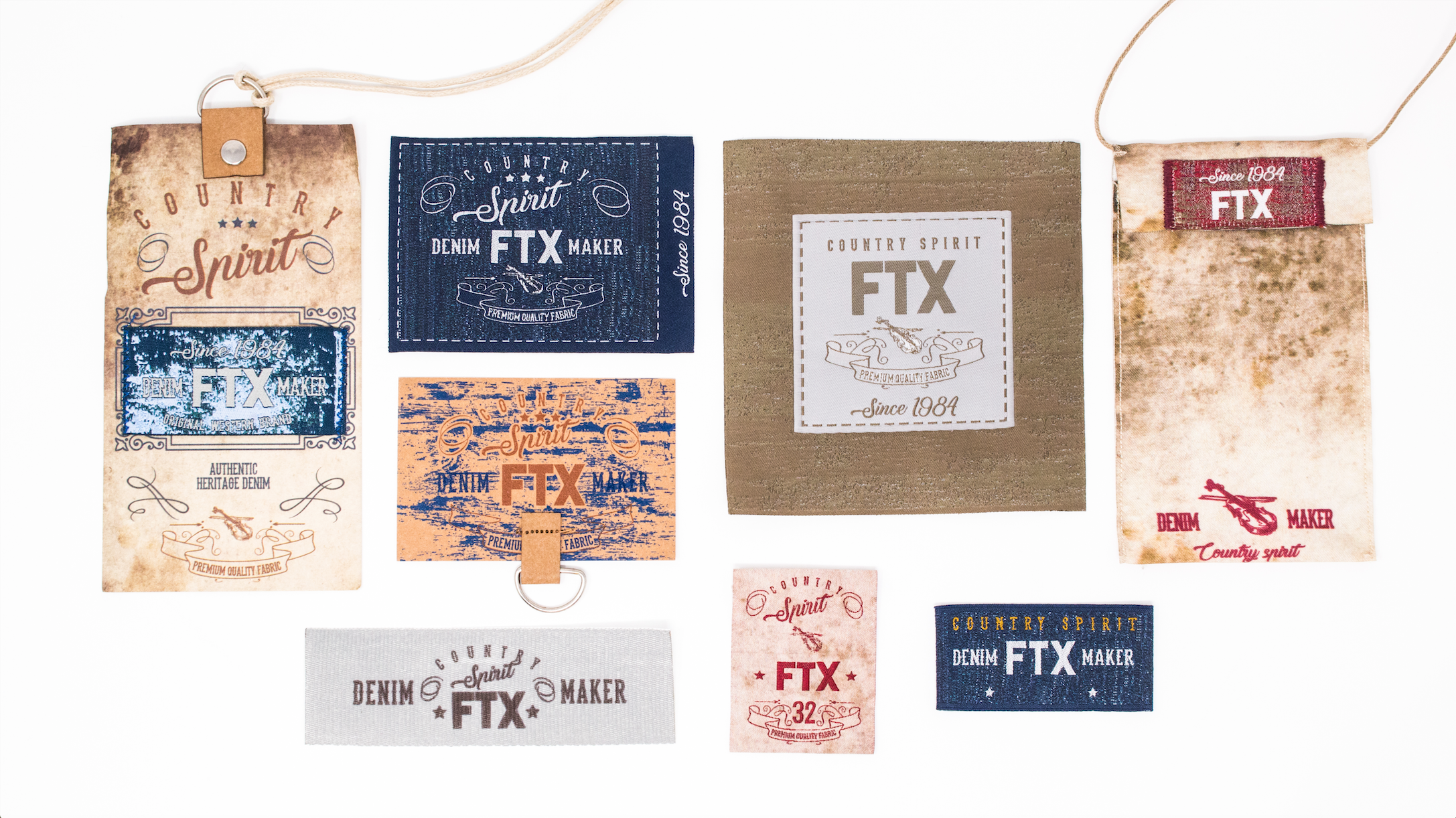 Finotex Latest Collections